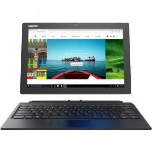 Lenovo Miix 510-12IKB Tablet (IdeaPad) 80XE00H3US
