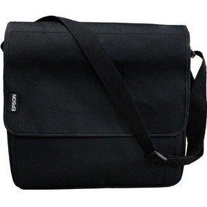 Epson Soft carrying case V12H001K69 ELPKS69