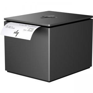 HP ElitePOS Serial/USB Thermal Printer 1RL96AA