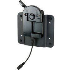 Honeywell Charger with Single Wall Adapter Kit 229042-000