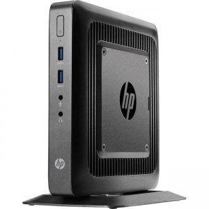 HP t520 Thin Client V7C28UC#ABA