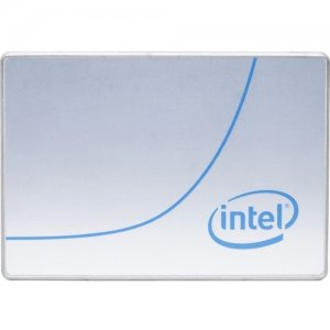 Intel SSD DC P4510 Series (1.0TB, 2.5in PCIe 3.1 x4, 3D2, TLC) Generic Single Pack SSDPE2KX010T801