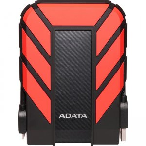 Adata HD710 Pro External Hard Drive AHD710P-2TU31-CRD