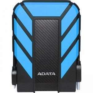 Adata HD710 Pro External Hard Drive AHD710P-1TU31-CBL