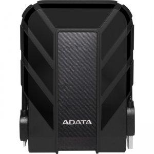 Adata HD710 Pro External Hard Drive AHD710P-1TU31-CBK
