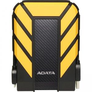 Adata HD710 Pro External Hard Drive AHD710P-2TU31-CYL