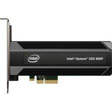 Intel Optane SSD 900P Series SSDPED1D480GAX1