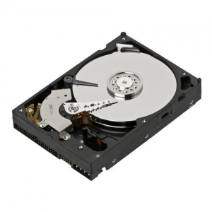 Cisco 3.8TB 2.5 inch Ent. Value 6G SATA SED SSD (1X Endurance) HX-SD38TBE1NK9