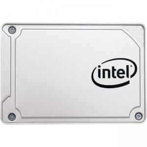Intel DC S3110 Solid State Drive SSDSC2KI256G801