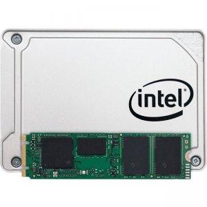 Intel DC S3110 Solid State Drive SSDSC2KI010T801