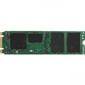 Intel SSD DC S3110 Series SSDSCKKI512G801