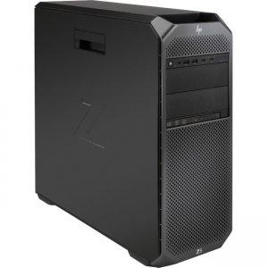 HP Z6 G4 Workstation 1WU31UT#ABA