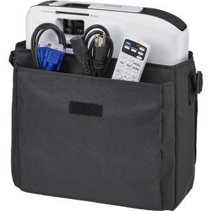 Epson Soft Carrying Case (ELPKS70) V12H001K70