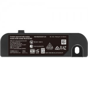 Panasonic Wireless Module ET-WM300