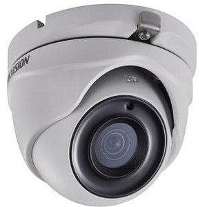 Hikvision 5 MP HD EXIR Turret Camera DS2CE56H1TITM36MM DS-2CE56H1T-ITM