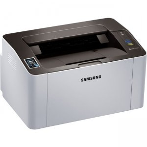 HP Samsung Xpress Laser Printer SS272H#BGJ SL-M2020W
