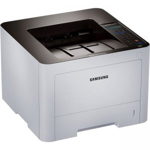 HP Samsung ProXpress Laser Printer SS372C#BGJ SL-M3820DW