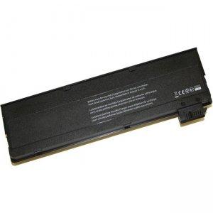 V7 Battery 0C52862-V7
