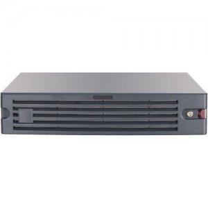 Promise NAS Storage System SSO1204PS6TB SSO-1204P