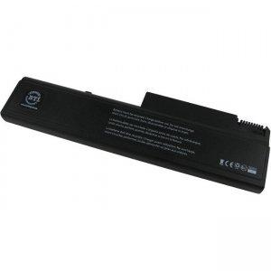 V7 Battery For Select HP EliteBook Laptops 486296-001-V7