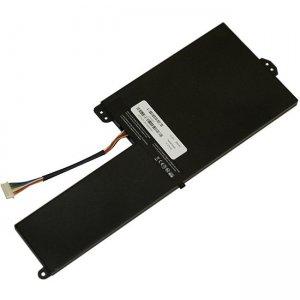 V7 Battery L14M3P23-V7