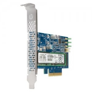 HP Z Turbo Drive Solid State Drive 1PD46AA