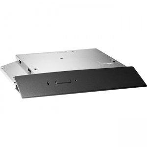 HP 9.5mm Slim DVD Writer 2ZK26AA