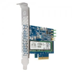 HP Z Turbo Drive Solid State Drive 1PD57AT