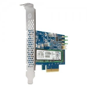 HP Z Turbo Drive Solid State Drive 1PD48AA