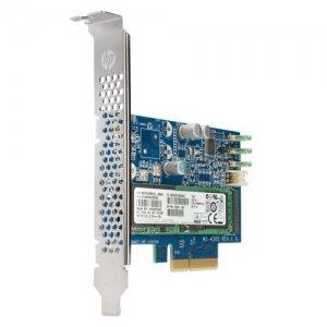 HP Z Turbo Drive Solid State Drive 2SA32AA