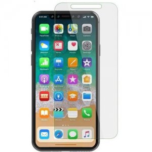 TechProducts361 Tempered Glass Defender TPTGD-197-0616