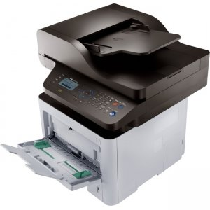HP Samsung ProXpress Laser Multifunction Printer SS378E#BGJ SL-M3870FW