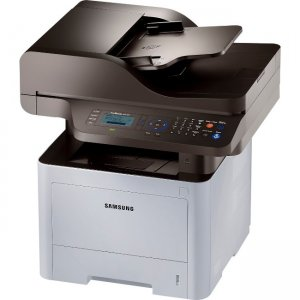 HP Samsung ProXpress Laser Multifunction Printer SS389J#BGJ SL-M4070FR