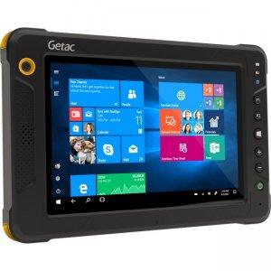Getac EX80 Tablet ED78Y2DH5AXX