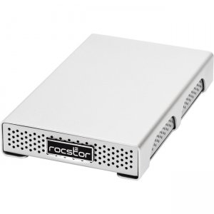 Rocstor Rocpro Solid State Drive GP31KK-01