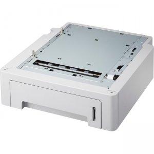 HP Samsung CLP-S775A 500-sheet Second Cassette Feeder SS487C#EEE
