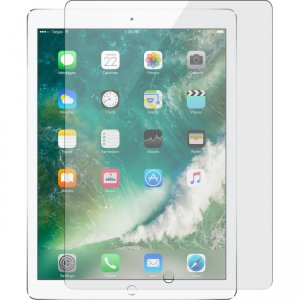 Targus Screen Protector for 10.5-inch iPad Pro AWV1306US
