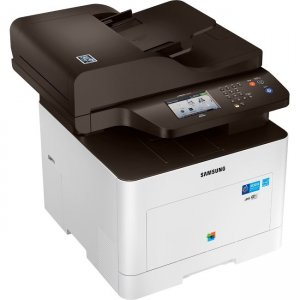 HP Samsung ProXpress Color Laser Multifunction Printer SS212A#BGJ SL-C3060FW