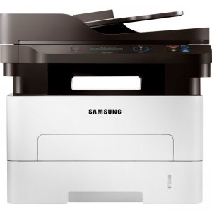 HP Samsung Xpress Laser Multifunction Printer SS351A#BGJ SL-M2875DW