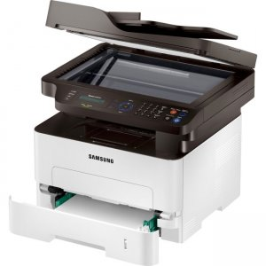 HP Samsung Xpress Laser Multifunction Printer SS359D#BGJ SL-M2885FW