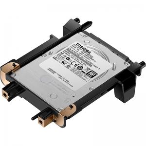 HP Samsung Internal 320 GB Hard Drive SS512A#EEE SL-HDK4001