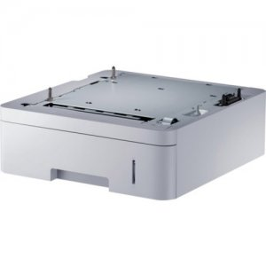 HP Samsung SL-SCF4000 550-Sheet Second Cassette Feeder SS522B#EEE