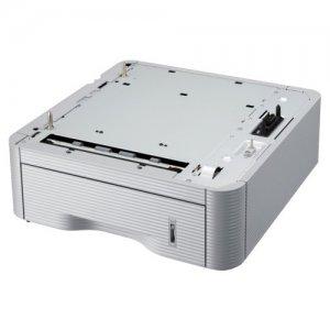 HP Samsung SCX-S5835A 500-Sheet Second Cassette Feeder SV288A#EEE
