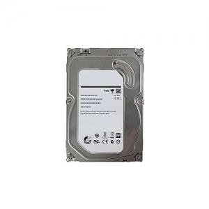 Lenovo-IMSourcing SATAIII 500GB 7200RPM/6Gb/16M 03T7041