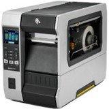 Zebra Industrial Printer P1083320-012 ZT610