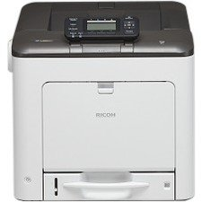 Ricoh LED Printer 408164 SP C360DNw