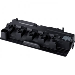 HP Samsung Waste Toner Container SS701A CLT-W808