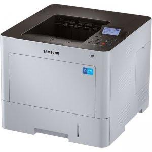 HP Samsung ProXpress SL- Laser Printer SS397G#BGJ M4530ND