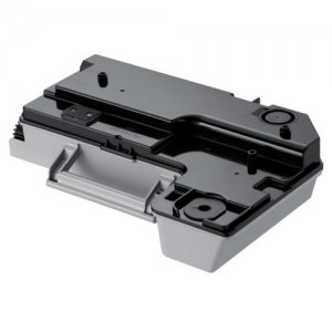 HP Samsung MLT-W606 Waste Toner Container SS844A