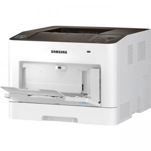 HP Samsung ProXpress Color Laser Printer SS209A#BGJ SL-C3010DW
